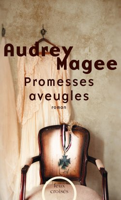 promesses-aveugles-620507